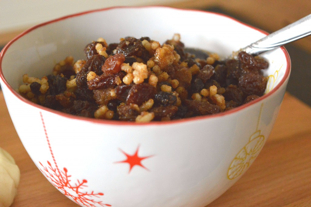 simple mincemeat recipe 1024x681