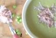 Green Veg Soup